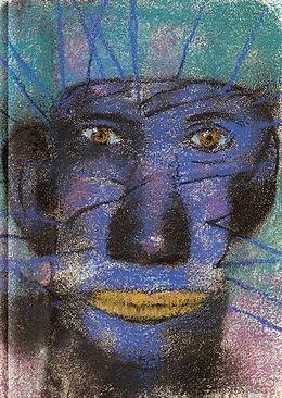 Cover: https://exlibris.azureedge.net/covers/9783/8593/2215/8/9783859322158xl.jpg