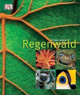 Cover: https://exlibris.azureedge.net/covers/9783/8593/2455/8/9783859324558xl.jpg