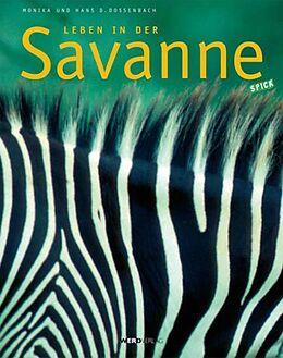 Cover: https://exlibris.azureedge.net/covers/9783/8593/2526/5/9783859325265xl.jpg