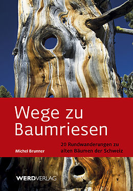 Cover: https://exlibris.azureedge.net/covers/9783/8593/2654/5/9783859326545xl.jpg
