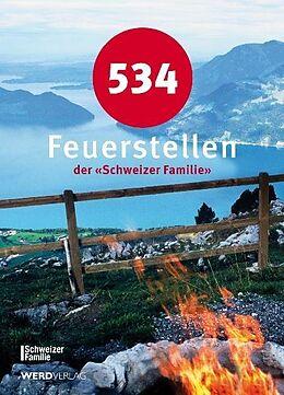 Cover: https://exlibris.azureedge.net/covers/9783/8593/2665/1/9783859326651xl.jpg