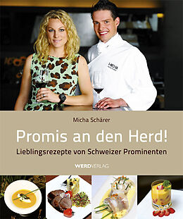 Cover: https://exlibris.azureedge.net/covers/9783/8593/2669/9/9783859326699xl.jpg