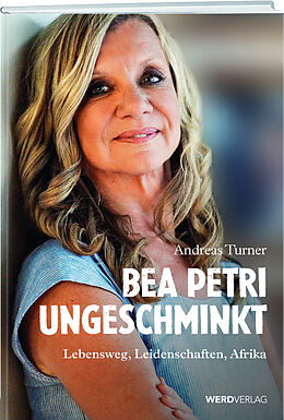 Cover: https://exlibris.azureedge.net/covers/9783/8593/2754/2/9783859327542xl.jpg