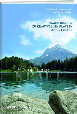 Cover: https://exlibris.azureedge.net/covers/9783/8593/2839/6/9783859328396xl.jpg