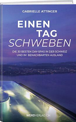 Cover: https://exlibris.azureedge.net/covers/9783/8593/2985/0/9783859329850xl.jpg