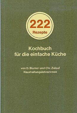 Cover: https://exlibris.azureedge.net/covers/9783/8594/8080/3/9783859480803xl.jpg