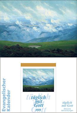 Cover: https://exlibris.azureedge.net/covers/9783/8598/1289/5/9783859812895xl.jpg