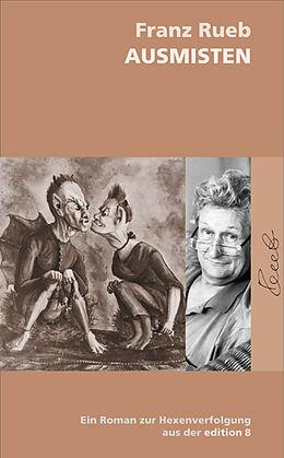 Cover: https://exlibris.azureedge.net/covers/9783/8599/0086/8/9783859900868xl.jpg