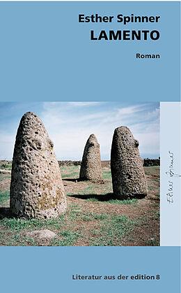 Cover: https://exlibris.azureedge.net/covers/9783/8599/0136/0/9783859901360xl.jpg