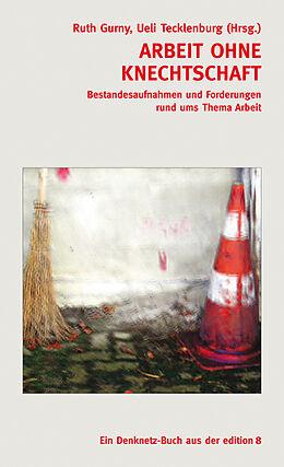 Cover: https://exlibris.azureedge.net/covers/9783/8599/0189/6/9783859901896xl.jpg