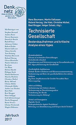 Cover: https://exlibris.azureedge.net/covers/9783/8599/0326/5/9783859903265xl.jpg