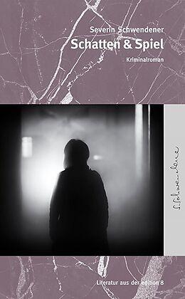Cover: https://exlibris.azureedge.net/covers/9783/8599/0335/7/9783859903357xl.jpg