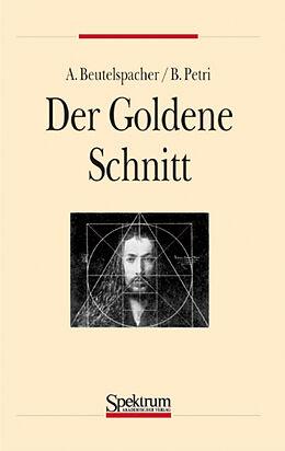 Cover: https://exlibris.azureedge.net/covers/9783/8602/5404/2/9783860254042xl.jpg