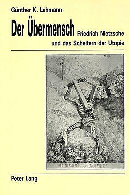Cover: https://exlibris.azureedge.net/covers/9783/8603/2012/9/9783860320129xl.jpg