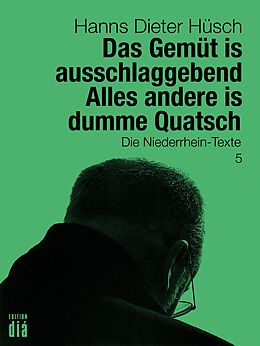 Cover: https://exlibris.azureedge.net/covers/9783/8603/4407/1/9783860344071xl.jpg