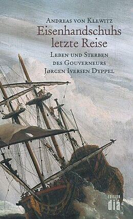 Cover: https://exlibris.azureedge.net/covers/9783/8603/4415/6/9783860344156xl.jpg