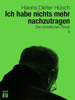 Cover: https://exlibris.azureedge.net/covers/9783/8603/4417/0/9783860344170xl.jpg