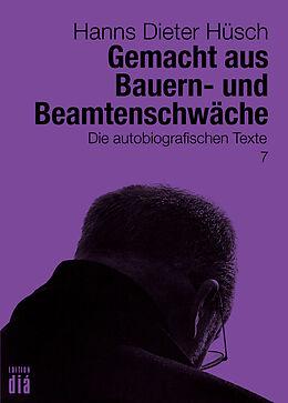Cover: https://exlibris.azureedge.net/covers/9783/8603/4419/4/9783860344194xl.jpg