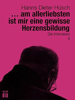 Cover: https://exlibris.azureedge.net/covers/9783/8603/4422/4/9783860344224xl.jpg