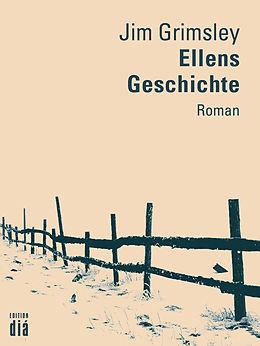 Cover: https://exlibris.azureedge.net/covers/9783/8603/4532/0/9783860345320xl.jpg