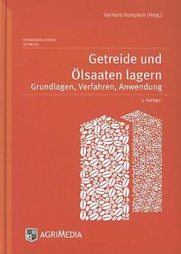 Cover: https://exlibris.azureedge.net/covers/9783/8603/7075/9/9783860370759xl.jpg