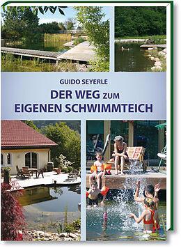 Cover: https://exlibris.azureedge.net/covers/9783/8603/7260/9/9783860372609xl.jpg
