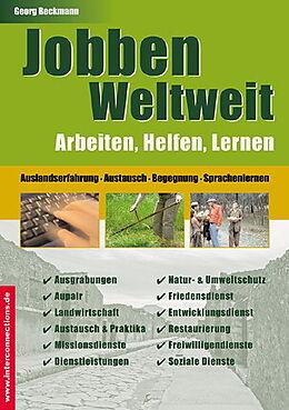 Cover: https://exlibris.azureedge.net/covers/9783/8604/0002/9/9783860400029xl.jpg