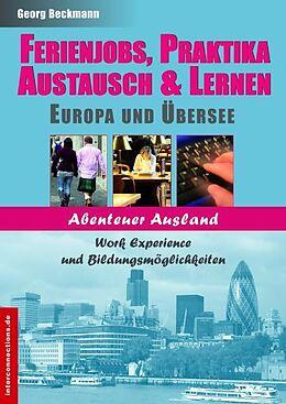 Cover: https://exlibris.azureedge.net/covers/9783/8604/0009/8/9783860400098xl.jpg
