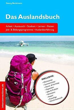 Cover: https://exlibris.azureedge.net/covers/9783/8604/0193/4/9783860401934xl.jpg