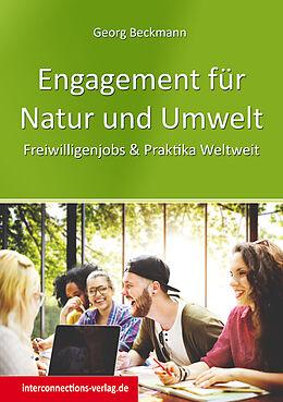 Cover: https://exlibris.azureedge.net/covers/9783/8604/0241/2/9783860402412xl.jpg