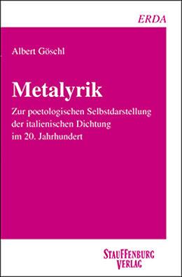 Cover: https://exlibris.azureedge.net/covers/9783/8605/7006/7/9783860570067xl.jpg