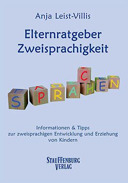 Cover: https://exlibris.azureedge.net/covers/9783/8605/7027/2/9783860570272xl.jpg