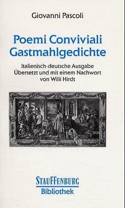 Cover: https://exlibris.azureedge.net/covers/9783/8605/7070/8/9783860570708xl.jpg
