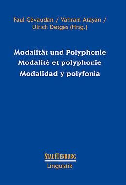 Cover: https://exlibris.azureedge.net/covers/9783/8605/7119/4/9783860571194xl.jpg