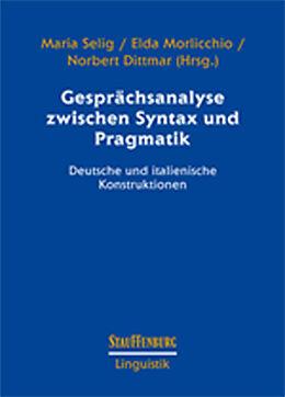 Cover: https://exlibris.azureedge.net/covers/9783/8605/7123/1/9783860571231xl.jpg