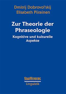 Cover: https://exlibris.azureedge.net/covers/9783/8605/7179/8/9783860571798xl.jpg