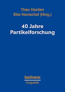 Cover: https://exlibris.azureedge.net/covers/9783/8605/7193/4/9783860571934xl.jpg