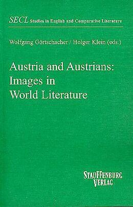 Cover: https://exlibris.azureedge.net/covers/9783/8605/7318/1/9783860573181xl.jpg