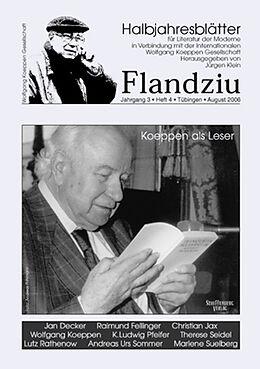 Cover: https://exlibris.azureedge.net/covers/9783/8605/7352/5/9783860573525xl.jpg