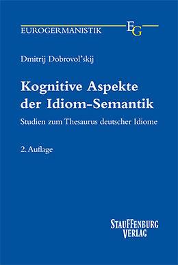 Cover: https://exlibris.azureedge.net/covers/9783/8605/7368/6/9783860573686xl.jpg