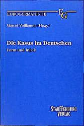 Cover: https://exlibris.azureedge.net/covers/9783/8605/7373/0/9783860573730xl.jpg
