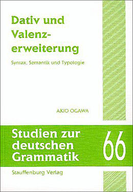 Cover: https://exlibris.azureedge.net/covers/9783/8605/7456/0/9783860574560xl.jpg