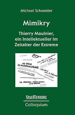 Cover: https://exlibris.azureedge.net/covers/9783/8605/7499/7/9783860574997xl.jpg