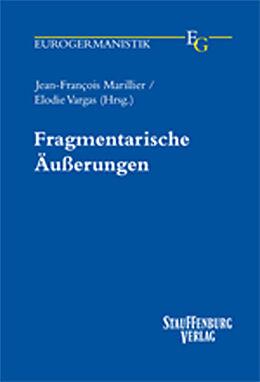 Cover: https://exlibris.azureedge.net/covers/9783/8605/7508/6/9783860575086xl.jpg