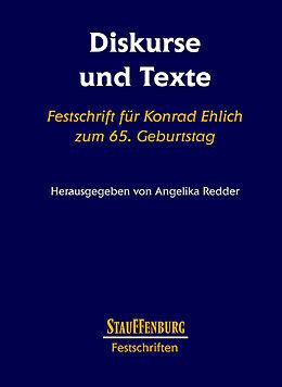 Cover: https://exlibris.azureedge.net/covers/9783/8605/7637/3/9783860576373xl.jpg