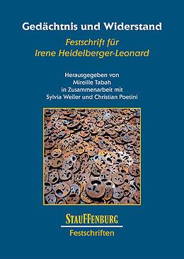 Cover: https://exlibris.azureedge.net/covers/9783/8605/7665/6/9783860576656xl.jpg