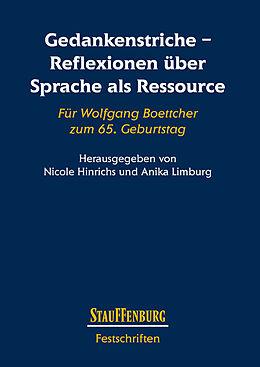 Cover: https://exlibris.azureedge.net/covers/9783/8605/7666/3/9783860576663xl.jpg