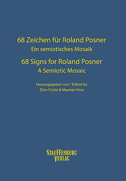 Cover: https://exlibris.azureedge.net/covers/9783/8605/7668/7/9783860576687xl.jpg