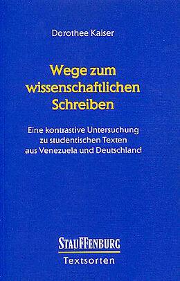 Cover: https://exlibris.azureedge.net/covers/9783/8605/7684/7/9783860576847xl.jpg