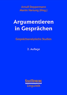 Cover: https://exlibris.azureedge.net/covers/9783/8605/7776/9/9783860577769xl.jpg